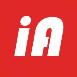 IA Japan